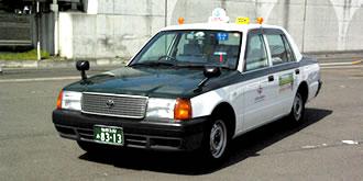 http://www.izumitaxi.com/img/photo/taxi_img01.jpg